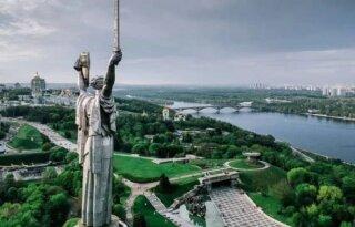 Консультация бухгалтера Киев