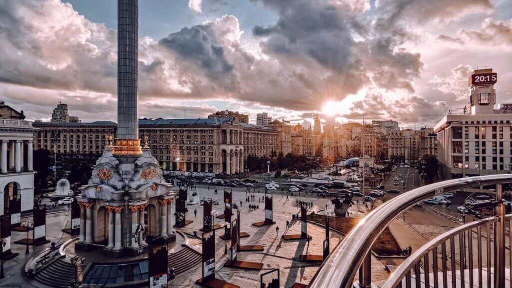 бухгалтерські послуги Київ