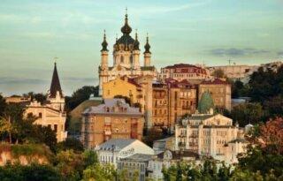 Бухгалтер по нарахуванню заробітної плати Київ