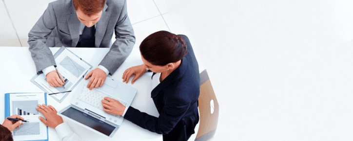 открытие банковского счета для ООО