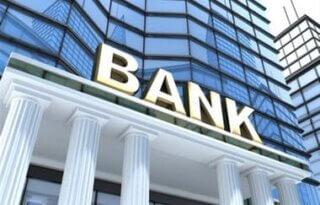 как открыть счет в банке для сотрудников