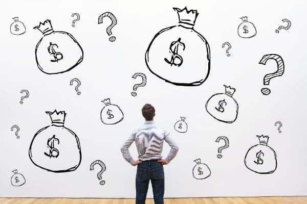 Как начисляется зарплата