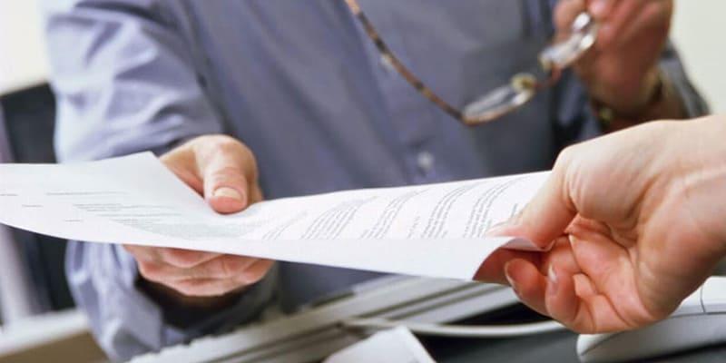 регистрация фоп не по месту прописки
